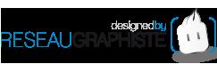 Reseau Graphiste